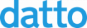 optimized-Datto_Logo_-_Blue_-_Transparent_Background